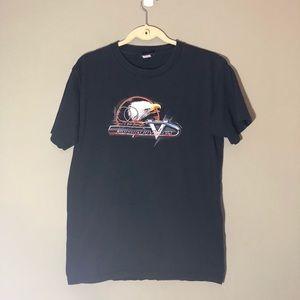 Harley Davidson Tee Shirt - Hal's  New Berlin WI